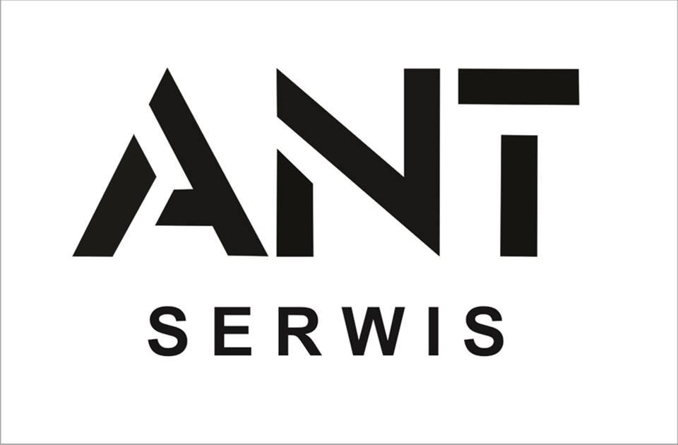 ANT SERWIS